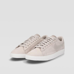cheaper fc3bb 9108a Ulanka    Zapatillas Nike Blazer Low 201 beig