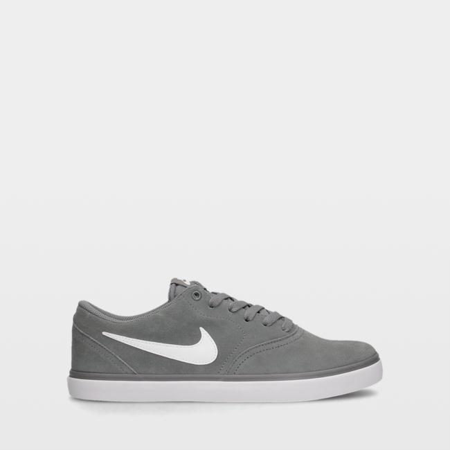 Zapatillas Nike Checksolar