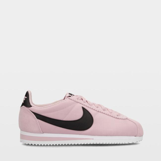 c9d36ee715 Nike Mujer en Ulanka.com - Compra online con total garantía