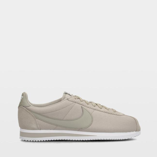 Zapatillas Nike Cortez Nylon