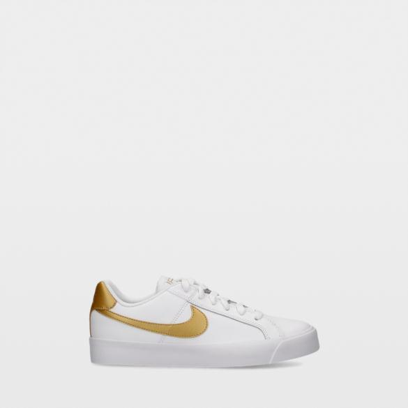Aliviar dedo índice Juventud  Zapatillas y complementos Nike para mujer | Ulanka