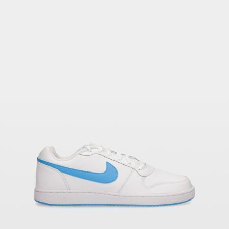 Zapatillas Nike Ebernon
