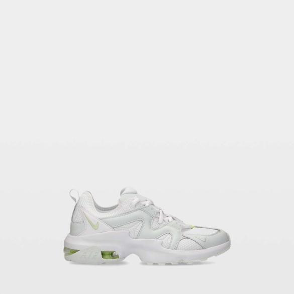 Zapatillas Nike Graviton