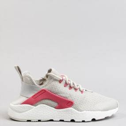 sports shoes 4556c e3535 Zapatillas Nike Huarache Ultra