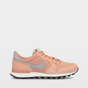 info for 41911 5e62b Zapatillas Nike Internationalist