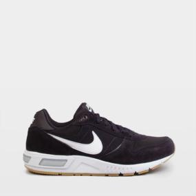 super popular 4814c 960d5 Zapatillas Nike Night Gazzer