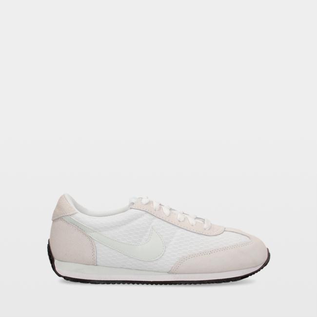 Zapatillas Nike Oceania