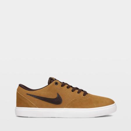 Zapatillas Nike SB Check