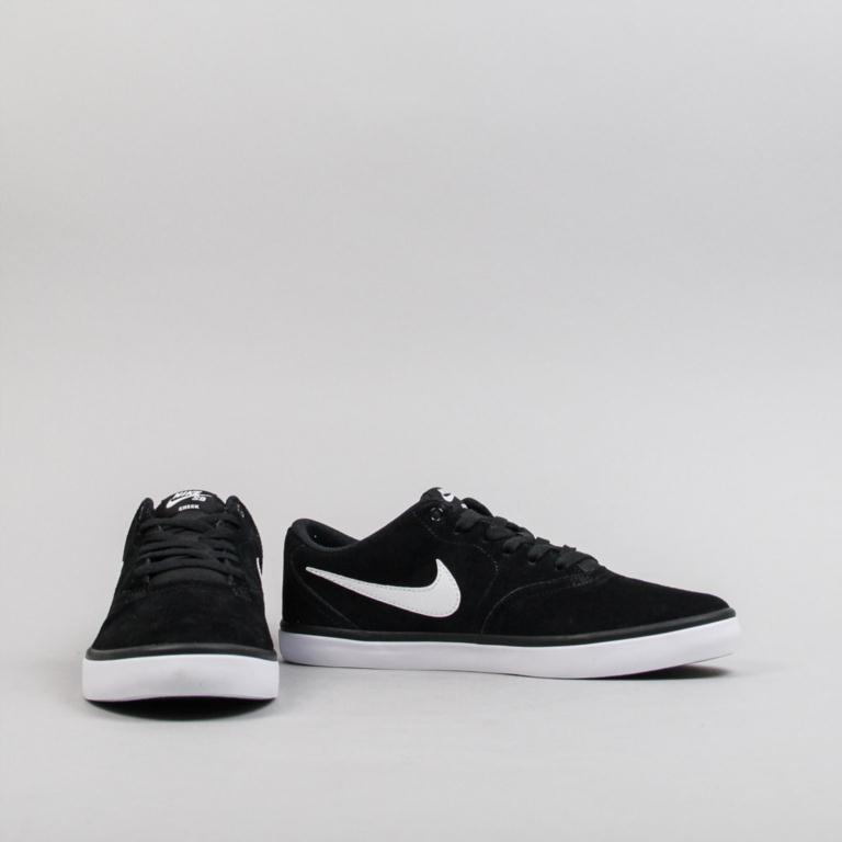 Tomar represalias Hacer Democracia  Zapatillas Nike SB Check Solarsoft   Ulanka