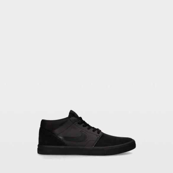 Zapatillas Nike SB Pormore Mid