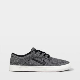 Zapatillas Nike SB Portmore CNVS Premium