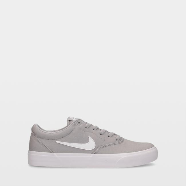 Zapatillas Nike SB Solar Soft