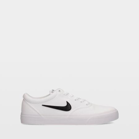 Zapatillas Nike SB Solar Soft
