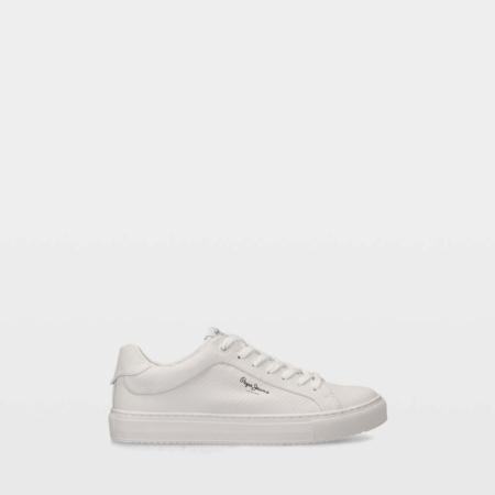 Zapatillas Pepe Jeans PLS 30603