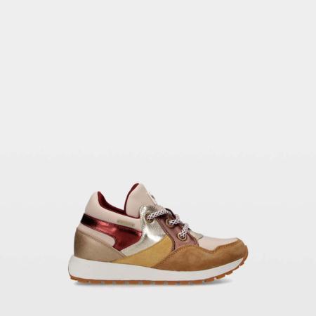 Zapatillas Pepe Jeans PLS 30883
