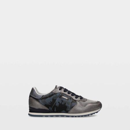 Zapatillas Pepe Jeans PLS 30896