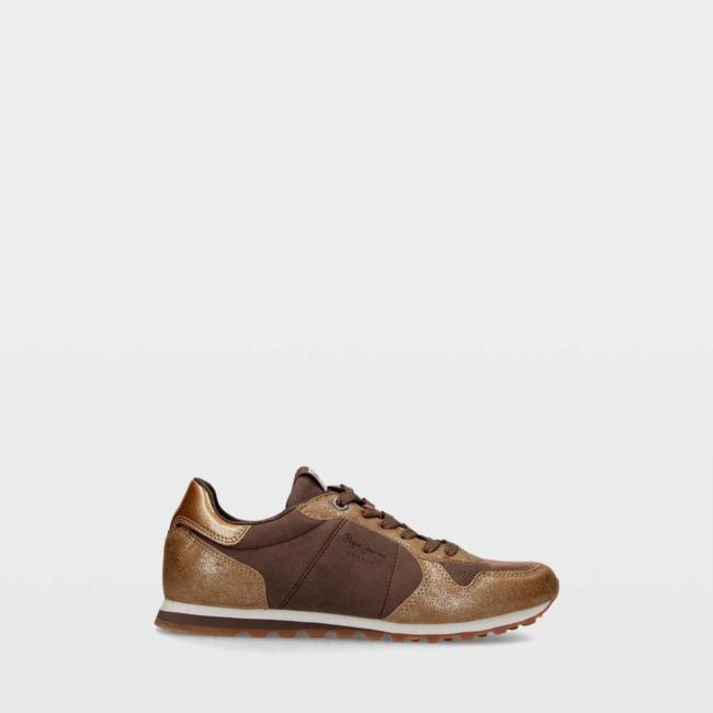 Zapatillas Pepe Jeans PLS 30903