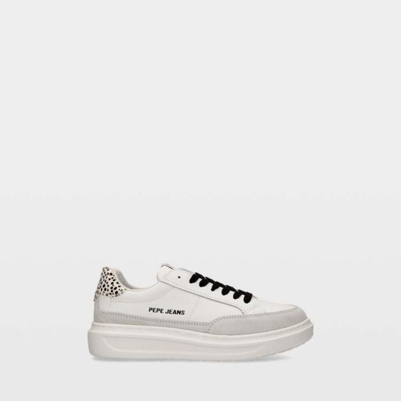 Zapatillas Pepe Jeans PLS 30927