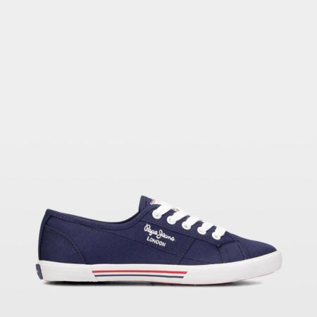 Zapatillas Pepe Jeans PLS305
