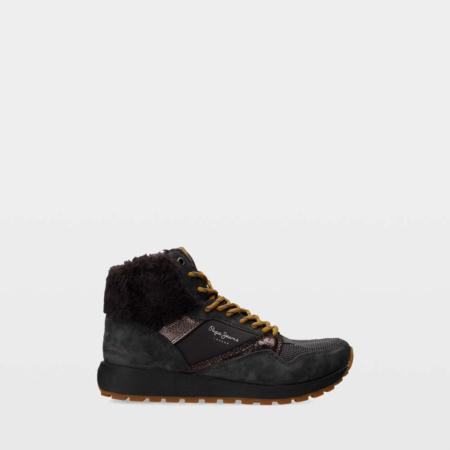Zapatillas Pepe Jeans PLS30887