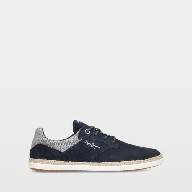 Zapatillas Pepe Jeans PMS 10152