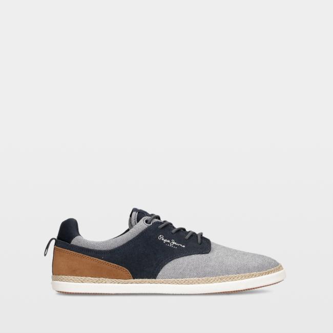 Zapatillas Pepe Jeans PMS 10153