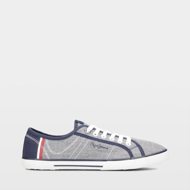 Zapatillas Pepe Jeans PMS 30356