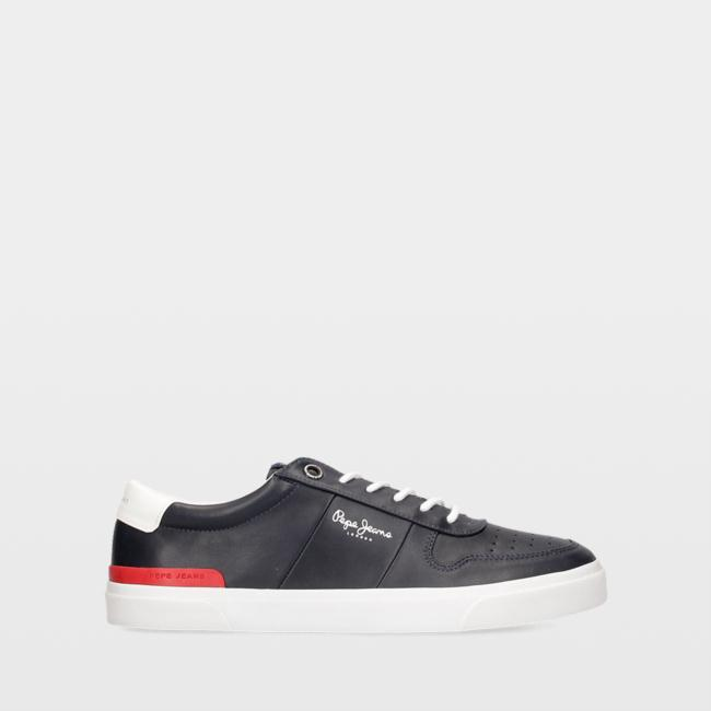 Zapatillas Pepe Jeans PMS 30539