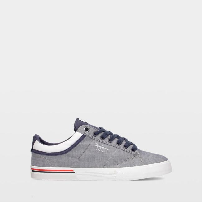 Zapatillas Pepe Jeans PMS 30542