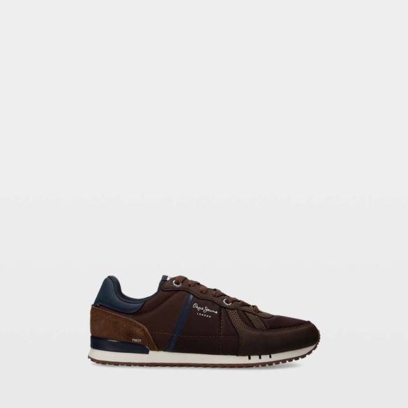 Zapatillas Pepe Jeans PMS 30579