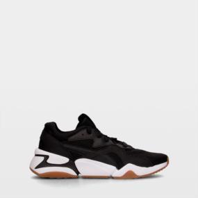 bbd77f9f Zapatillas de mujer | Compra zapatillas de leopardo, con plataforma...