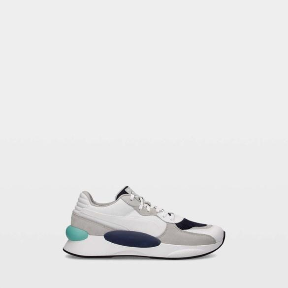 Zapatillas Puma RS-9.8