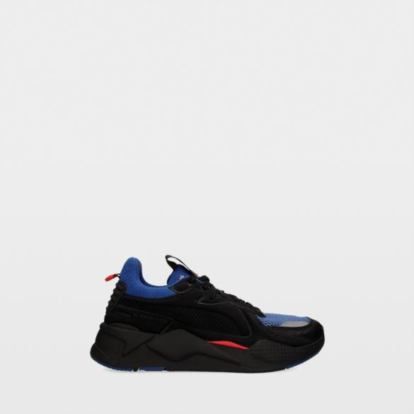 Zapatillas Puma RS-X