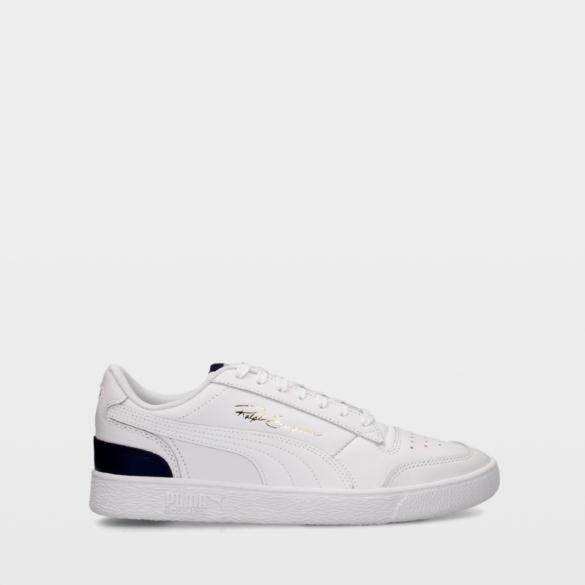 Zapatillas Puma Ralph Sampson