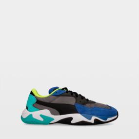 Zapatillas Puma Storm Origin