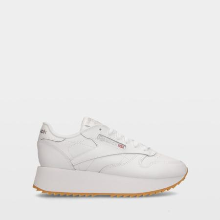 Zapatillas Reebok Classic Patch