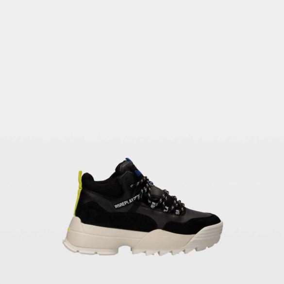 Zapatillas Replay RS1M0001S