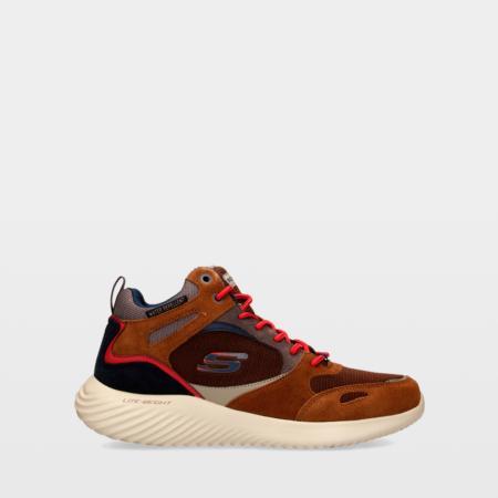 Zapatillas Skechers 52589