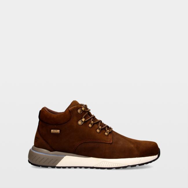 Zapatillas Skechers 66394
