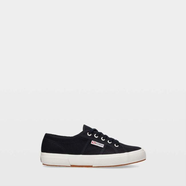 Zapatillas Superga 2750