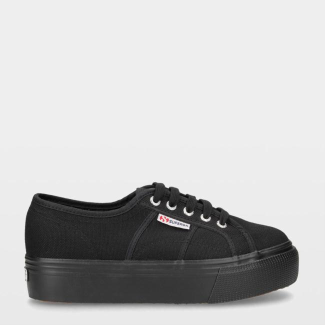 Zapatillas Superga 2790