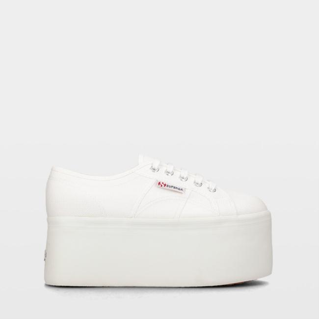 Zapatillas Superga 2802