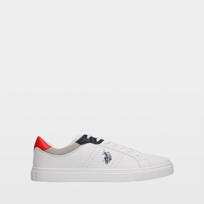 Zapatillas US Polo Curty