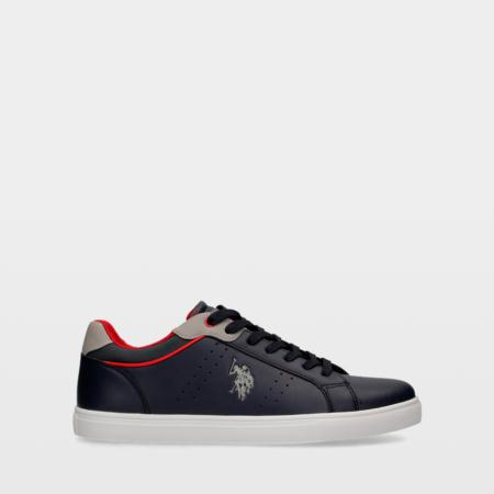 Zapatillas US Polo Fetz