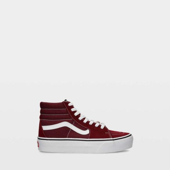 Zapatillas Vans SK8 High