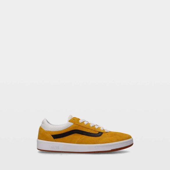 Zapatillas Vans Staple Cruze