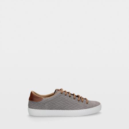 Zapatillas Victoria 126