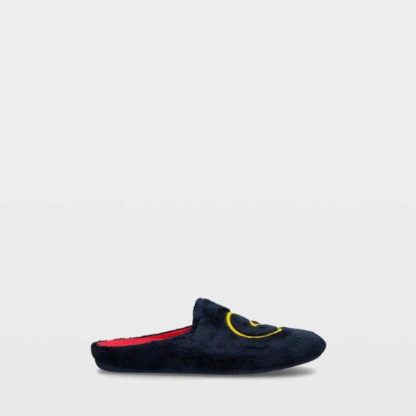 Zapatillas de estar por casa Garón