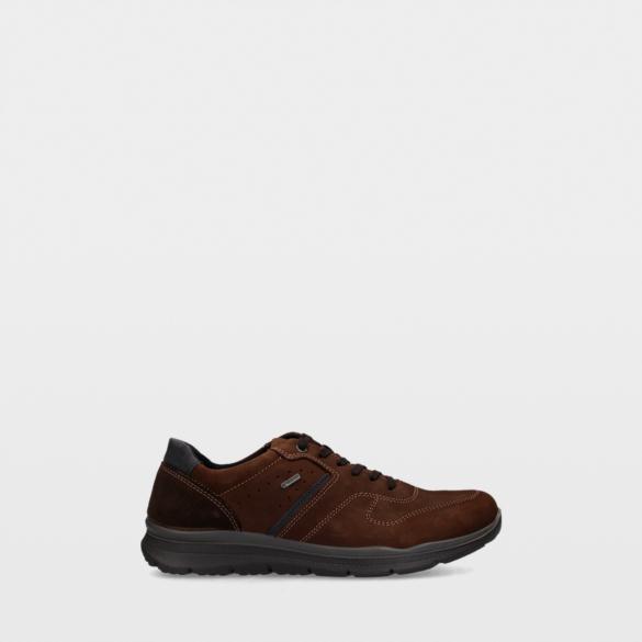 Zapatos Ara 1124601