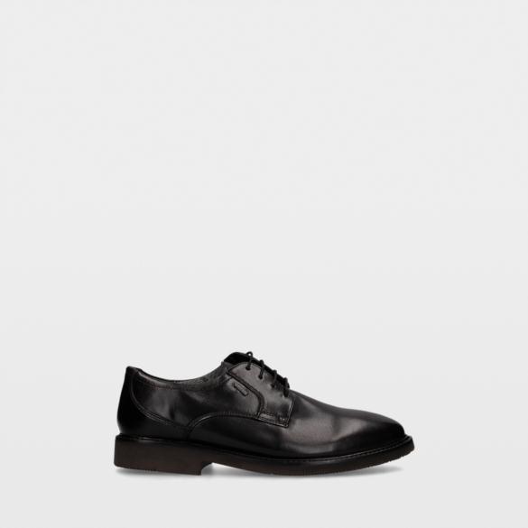 Zapatos Ara 1132007